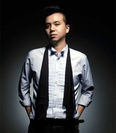 Dim Sum is the only one to make a commercial success of the genre and Joe's still its owner and publisher. Dim Sum has its serious side, too; it will be campaigning over the near future alongside Mr Gay HK (for which Joe is a back of house consultant) against homophobic bullying in HK schools. Dim Sum has become one of the pillars of the Hong Kong LGBT community. www.dimsum-hk.com