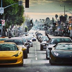 http://chicerman.com  majestix:  I need to be a part of this. I see the @batventador please tag the photographer if you know em. #majestic_cars #carporn #cargasm #cars #automotive #carswithoutlimits #carinstagram #ikonic_rides #sickcar_mag  #cars