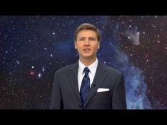 How The Stars Were Formed | The Creation Club | A Place for Biblical Creationists to Share and Learn