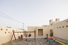 SOS Children's Village In Djibouti - Picture gallery