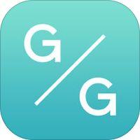 GoodGuide, GoodGuide, Inc.