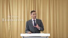 Dr. Elias Rubenstein - Diskrete Gesellschaften Videos, Freemason, Wisdom, Temple, Video Clip