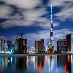 Buy, Sell or Rent Properties in Dubai at Own A Space  #property #realestate #uaerealestate #dubairealestate #sale #rent #villa #apartment