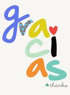 Jimena Acebes: Google+ - Hola a todos. Es un placer formar parte de esta comunidad…