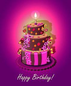 Happy Birthday Baby Images HD - Happy Birthday Wishes, Memes, SMS & Greeting eCard Images Happy Birthday Best Wishes, Happy Birthday Baby, Happy Birthday Pictures, Happy Birthday Messages, Happy Birthday Greetings, Vintage Birthday Cakes, Cake Birthday, Birthday Qoutes, Birthday Songs