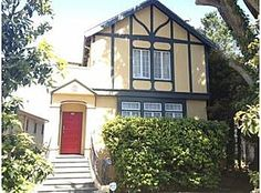 41 Santa Monica Way, San Francisco CA 94127 - Zillow Forest hill extension Amazing neighborhood! Park out front. Awesome area
