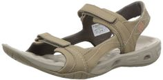 Columbia Womens Sunlight Vent SandalBluffSorbet5 M US *** Check this awesome product by going to the link at the image.(This is an Amazon affiliate link and I receive a commission for the sales)