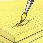 How to Restore Wooden Furniture Finish: Tips and Guidelines - HowStuffWorks