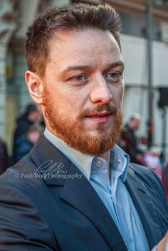 https://flic.kr/p/euj9yG | James McAvoy | Trance Leicester Square, London UK © Copyright 2013 Paul Bird All rights reserved