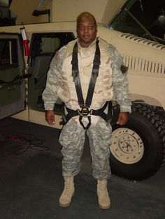 Need info on our Gunner Restraint Systems? Click here http://takataprotectionsystems.com/defense-contact-us