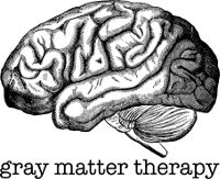 Gray Matter Therapy Blog by Rachel Wynn - Great resources for SNF!