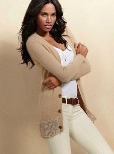 Beautiful Latina Crossdresser Named Monique Great Legs