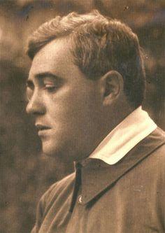 Ferenc Molnár Writer, Retro, Reading, Writers, Rustic