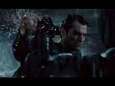 Batman v Superman: Dawn of Justice: Final Kick-Ass Trailer - Ben Affleck, Henry Cavill - YouTube