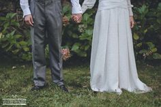 Wedding - La boda del año by Sara Rivera Wedding Planner Komosara http://www.komosara.com https://www.facebook.com/Komosara https://instagram.com/saritarivera/