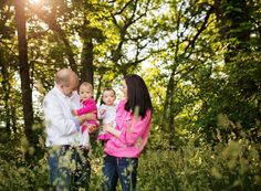 Rebecca Hellyer Photography | Chicago Child-Family Photographer