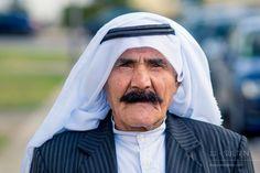 Das ist Sultan [...]