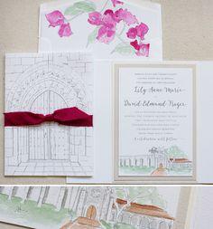 letterpress-gate-wedding-invite