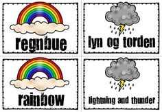 Browse over 40 educational resources created by LaerMedLyngmo in the official Teachers Pay Teachers store. Thunder, Lightning, Snoopy, Rainbow, Fictional Characters, Drawings, Rain Bow, Rainbows, Lightning Storms