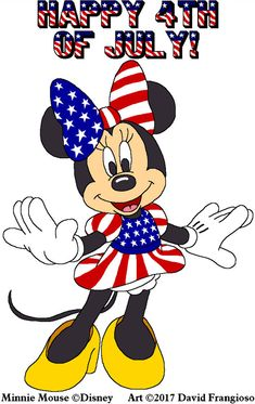 Wallpaper phone disney mickey love mice 37 ideas for 2019 Mickey Mouse Pictures, Mickey Mouse Cartoon, Mickey Mouse And Friends, Mickey Minnie Mouse, Disney Mickey, Disney Art, Mickey Mouse Wallpaper, Cute Disney Wallpaper, 4th Of July Wallpaper