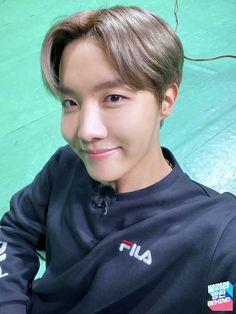 Run ep 101 behind the scenes Jimin, Vlive Bts, Bts Bangtan Boy, Seokjin, Namjoon, Jung Hoseok, J Hope Gif, Bts J Hope, Taehyung