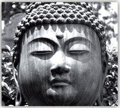 Third-Eye-Hinduism.jpg 431×389 pixels