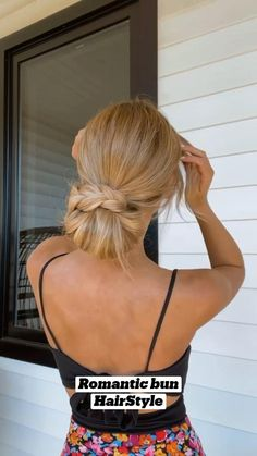 Beach Hairstyles For Long Hair, Hairstyles For Medium Length Hair Easy, Medium Length Hair Men, Work Hairstyles, Pretty Hairstyles, Medium Hair Styles, Long Hair Styles, Summer Hairstyles, Long Blonde Hairstyles