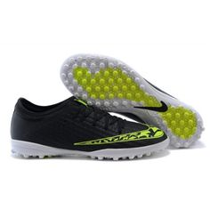 Cheap Nike Elastico Finale III TF Midnight Fog White Volt,www.cheapshoesoccer.com