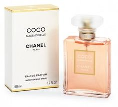 Perfume Coco Chanel PC1001
