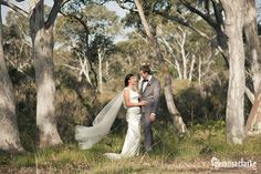 Chrissy and Patrick's Wedding – Berrima, Southern Highlands Heart Shaped Glasses, Quirky Wedding, Country Weddings, Table Flowers, Eclectic Style, Great Love, Highlands, Have Fun, Southern