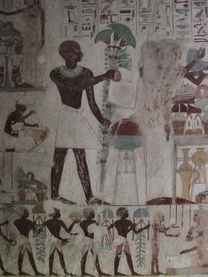 The African Nile Valley Civilization (Unveiling of a hidden Black/African History) Ancient Egyptian Art, Ancient Aliens, Ancient History, African Origins, African History, African Life, Luxor, Cool Stuff, Kemet Egypt