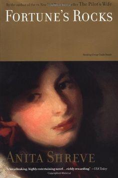 Fortune's Rocks: A Novel by Anita Shreve, http://www.amazon.com/dp/0316678104/ref=cm_sw_r_pi_dp_YIZKpb1HE1MBW