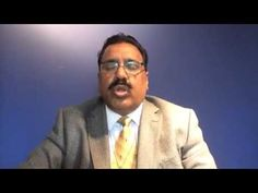 A Minute With Rev. Noble Samuel - YouTube