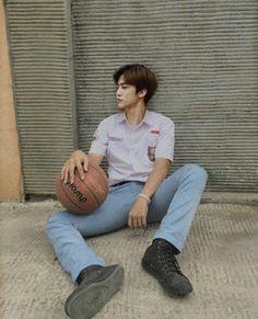 edited by on ig ; Nct Dream Jaemin, Dream Boyfriend, Boy Images, Jung Jaehyun, Jaehyun Nct, Na Jaemin, Instagram Life, Reaction Pictures, Boyfriend Material