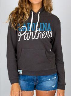 Cheap NFL Jerseys Wholesale - 1000+ images about Carolina Panthers Football! on Pinterest ...
