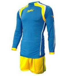 Wetsuit, Swimwear, Fashion, Scuba Wetsuit, Bathing Suits, Moda, Swimsuits, Diving Suit, Fashion Styles