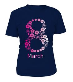 Women's day Tshirt Limited Edition  #gift #idea #shirt #image #family #myson #mentee #father #mother #grandfather #sister #hotgirl #womantee #bestgirl