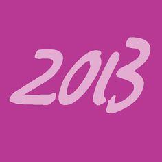 The Poser Pavilion 15-12-2013