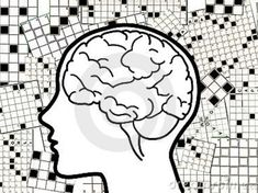 Does puzzle-solving enhance cognition? Tower Of Hanoi, Brain Teasers For Adults, Printable Puzzles, Logic Puzzles, Brain Activities, Psychology Today, What To Make, Reading Skills, Neuroscience