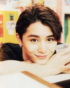 Ryosuke Yamada, Japanese Men, Lil Baby, Actor Model, Good Looking Men, Boy Bands, Actors & Actresses, Fangirl, How To Look Better