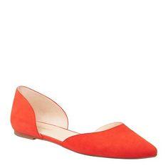 Stardust | Nine West Australia | Designer Shoes | Latest trends | Heels | Boots | Handbags | Accessories
