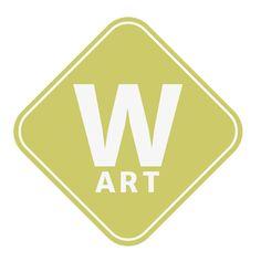 Service-Comedyredner Armin Nagel und die Servicekomplizen präsentieren W-ART, die Kunst des Wartens. Heute ein Live- Ausschntt aus der  W-ART Hotline über die Geschichte der Warteschleife.