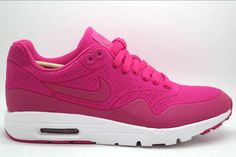 lowest price daabe a97bc Air Max 1, Nike Air Max, Cool Style, Style Fashion