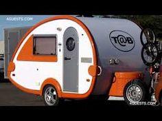 t@b caravan