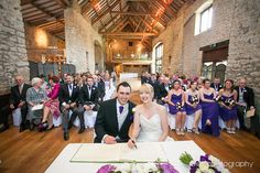 Westphotography at Priston Mill www.pristonmill.co.uk