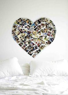 bedroom ideas tumblr - Google Search