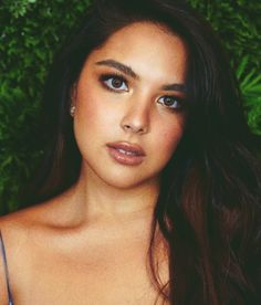 """""""Halik"""" actress Ria Atayde went emotional on ABS-CBN morning talk show """"Magandang Buhay"""" because of this particular Kapamilya actor. Famous Celebrities, Celebs, Star Magic, Her Brother, Interview, Abs, Actresses, Style Inspiration, Actors"""