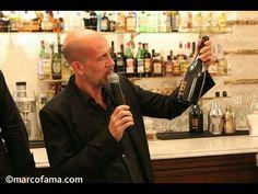 A Suon DiVino: presentazione del 69 il nuovo vino di casa La Tognazza