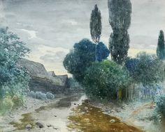 Siena, Painting, Self, Painting Art, Paintings, Painted Canvas, Drawings