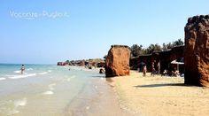 Bildergebnis für apani puglia Beach, Water, Outdoor, Gripe Water, Outdoors, The Beach, Beaches, Outdoor Games, The Great Outdoors